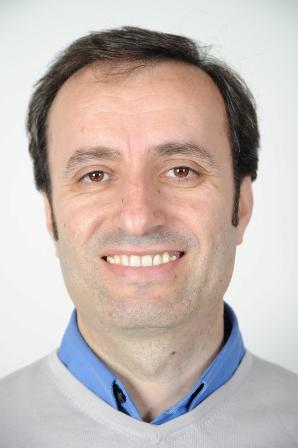 Aurel Ymeti | Scientific Committee Member | Laser optics and photonics 2020