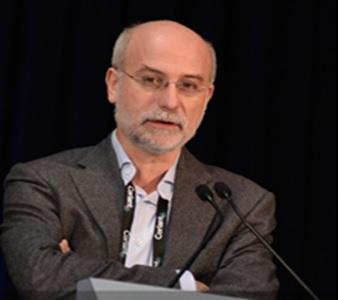|Domenico Di Mola| |Scientific Committee| |Laser optics photonics 2020| |Linkin Science|