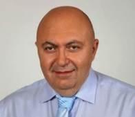 |Yosef Ben Ezra| |Scientific Committee| |Laser optics photonics 2020| |Linkin Science|